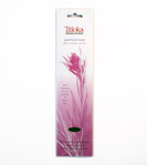 Patchouli Rose Triloka  Premium Sticks