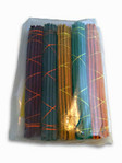 Assortment - Small Tsenden incense