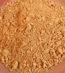 Sandalwood Powder - Dark