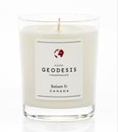 Fir Balsam - Geodesis - Candle