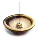Incense Wheel - Bamboo