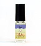 Lilac Triloka Perfume Oil