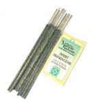 Desert Frankincense Nature Nature Incense Sticks