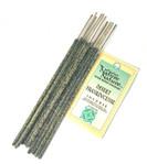 Desert Frankincense Nature Nature Incense Sticks