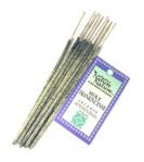 Holy Frankincense Nature Nature Incense Sticks