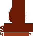 Sensia.com