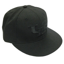 59/50 Black/Black UB