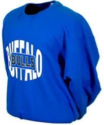 Buffalo Bulls Crew
