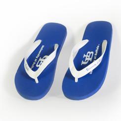 UB Flip Flops.