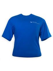 Blue Anvil T-Shirt - Men's