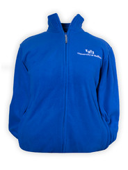 Therma Check Jacket - Women's