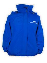 Outrigger Fleeced Lined Jacket - Women's