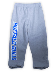 Bulls Sweatpants