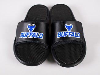 Hot!! New Bull slide sandles