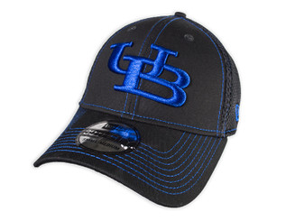 Hat Neo Shock Stitch