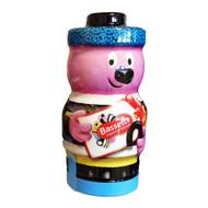 Bertie Bassett Gift Jar
