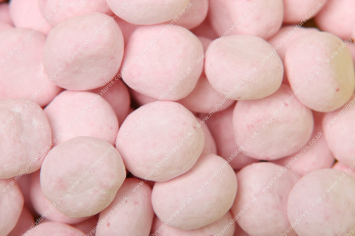 Bon Bons - Strawberry, Retro sweets, cheap sweets, haribo, swizzel matlow, cadbury, sweet shop, boiled sweets, online sweet shop, uk sweet shop, a quarter of, quarter of, fudge sweets, toffee sweets, liquorice sweets, sweets and candy, mollys mixtures