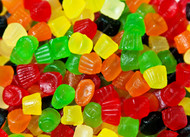 midget gems, Retro sweets, cheap sweets, haribo, swizzel matlow, cadbury, sweet shop, boiled sweets, online sweet shop, uk sweet shop, a quarter of, quarter of, fudge sweets, toffee sweets, liquorice sweets, sweets and candy, mollys mixtures