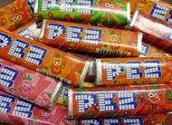 pez refiils, Retro sweets, cheap sweets, haribo, swizzel matlow, cadbury, sweet shop, boiled sweets, online sweet shop, uk sweet shop, a quarter of, quarter of, fudge sweets, toffee sweets, liquorice sweets, sweets and candy, mollys mixtures