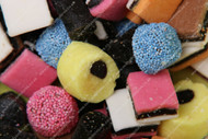 liquorice allsorts, Retro sweets, cheap sweets, haribo, swizzel matlow, cadbury, sweet shop, boiled sweets, online sweet shop, uk sweet shop, a quarter of, quarter of, fudge sweets, toffee sweets, liquorice sweets, sweets and candy, mollys mixtures