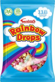 Mega Rainbow Drops 32G