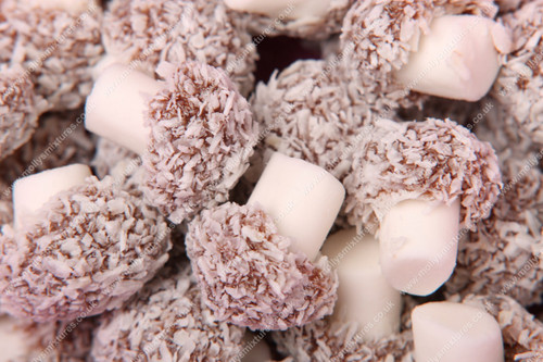 coconut mushroooms, Retro sweets, cheap sweets, haribo, swizzel matlow, cadbury, sweet shop, boiled sweets, online sweet shop, uk sweet shop, a quarter of, quarter of, fudge sweets, toffee sweets, liquorice sweets, sweets and candy, mollys mixtures