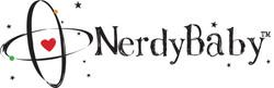 Nerdy Baby