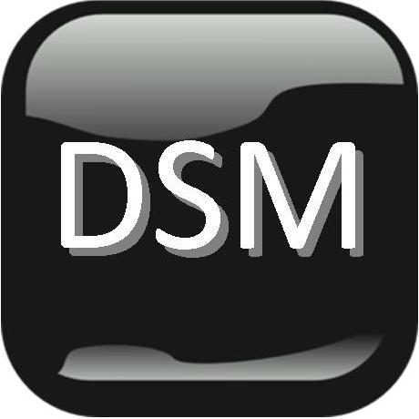 dsm-button.jpg