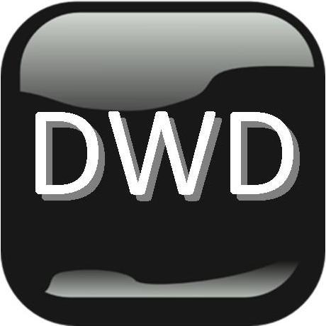 dwd-button.jpg