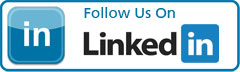 follow-us-on-linkedin1.jpg