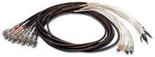 HVC High Voltage Cable Kits