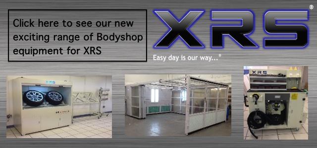 xrs-banner-1.jpg