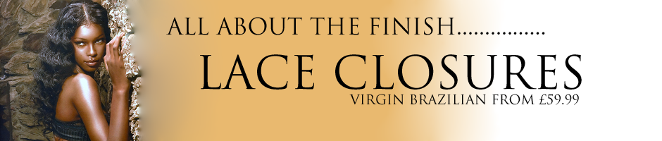 closure-banner-txt.png