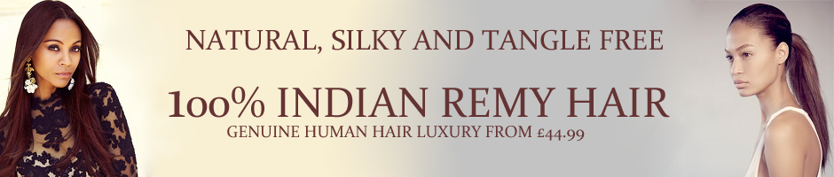 indian-remy-banner-txt1.png