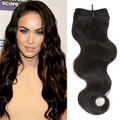 26 Inches Body Wave Virgin Malaysian Hair