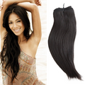 26 Inches Straight Virgin Brazilan Hair