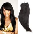 "14"" 16"" 18"" Bundles Straight Virgin Brazilian Hair"