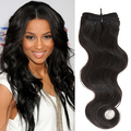 "14"" 16"" 18"" Bundles Body Wave Virgin Brazilian Hair"