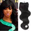 """18"""" 20"""" 22"""" Bundles Body Wave Virgin Brazilian Hair"""