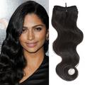 """20"""" 22"""" 24"""" Bundles Body Wave Virgin Brazilian Hair"""