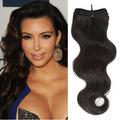"""22"""" 24"""" 26"""" Bundles Body Wave Virgin Brazilian Hair"""