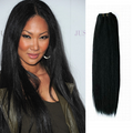 20 Inches Straight Indian Remy Hair