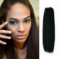22 Inches Straight Indian Remy Hair