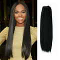 24 Inches Straight Indian Remy Hair