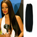 26 Inches Straight Indian Remy Hair