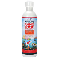Ammo Lock 2, 16 Ounces Bottle