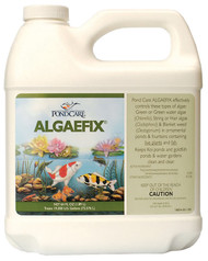 Algae Fix 64 Ounces Treats Up To 19000 Gallons