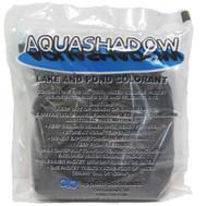 SCAQ12 Aquashadow, Dry Powder