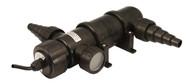 SCEPU36N 36 Watt UV Clarifiers