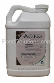 SCRO25 AquaNeat, 2.5 Gallon